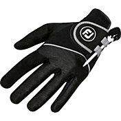 FootJoy Women's RainGrip Golf Gloves – Pair