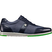 FootJoy Women's Casual Collection Linen Golf Shoes (Previous Season Style)