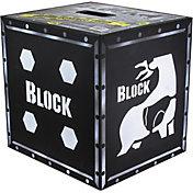 Field Logic Block Vault XL Block Archery Target