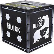 Field Logic Block Vault XXL Block Archery Target