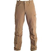 First Lite Men's Corrugate Guide Pants