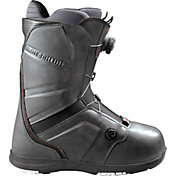 Flow Men's Aero Coiler Snowboard Boots