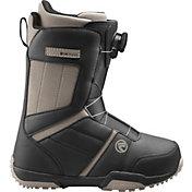 Flow Women's Maya BOA Snowboard Boots