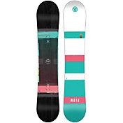 Flow Women's Venus 2016-2017 Snowboard