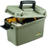 Flambeau 14'' Dry Box