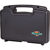 Flambeau 14'' Safeshot Pistol Case