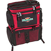 Flambeau Medium Tackle Station