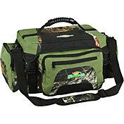 Flambeau Large Camo Tackle Bag