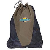 Flambeau Premium Floating Decoy Bag