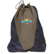 Flambeau Premium Floating Decoy Bag