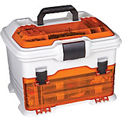Flambeau T4 Pro Multiloader Tackle Box