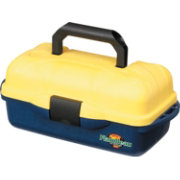Flambeau Adventurer Kids Tackle Box
