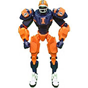 Foam Fanatics Illinois Fighting Illini Cleatus Fox Robot Action Figure