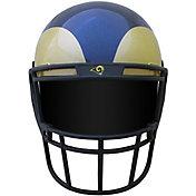 Foamheads Los Angeles Rams FanMask
