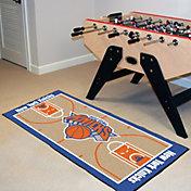 New York Knicks Court Runner