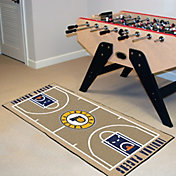 Indiana Pacers Court Runner