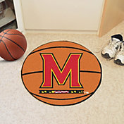 Maryland Terrapins Basketball Gear