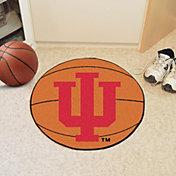 Indiana Hoosiers Basketball Gear