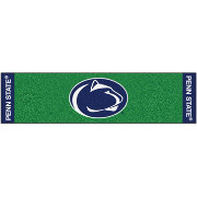 FANMATS Penn State Nittany Lions Putting Mat