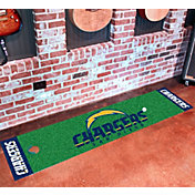FANMATS San Diego Chargers Putting Mat