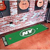 FANMATS New York Jets Putting Mat