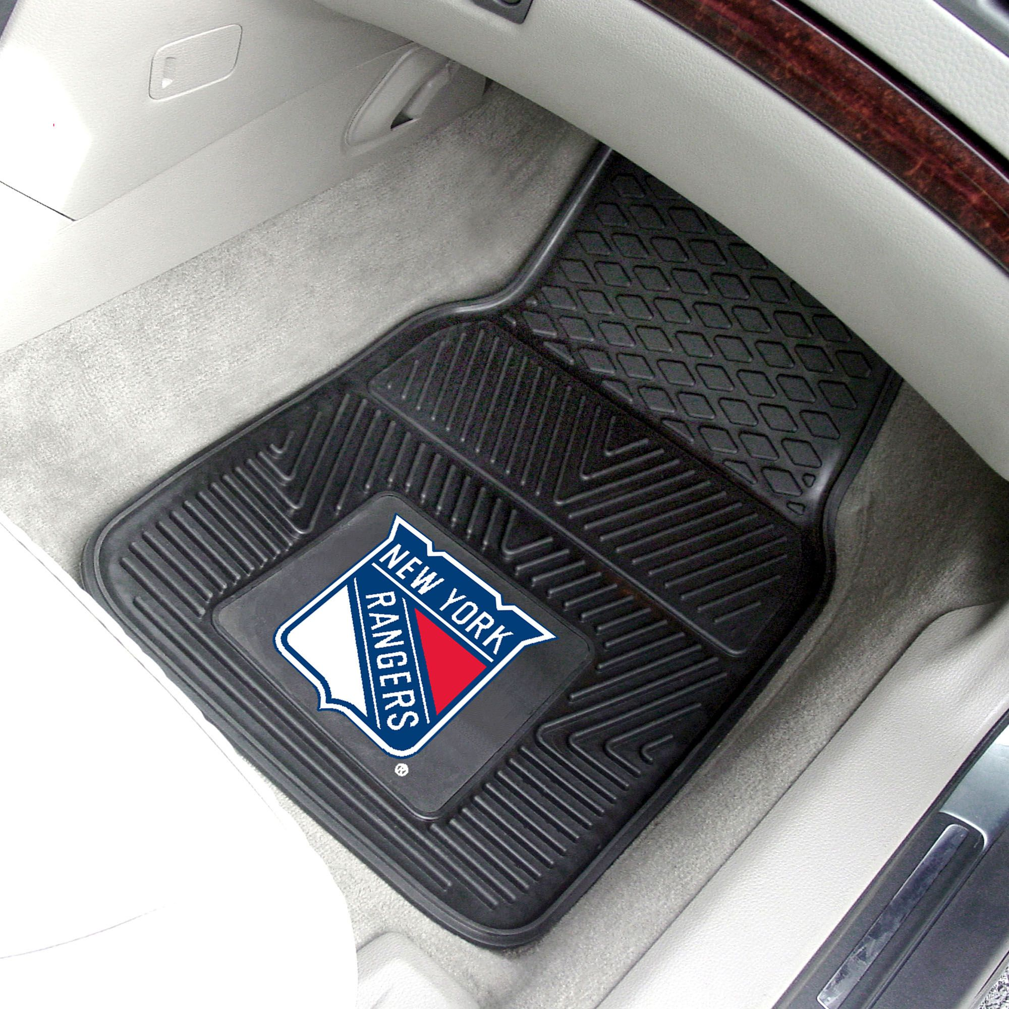 coverall mats seat direct vw rubber mat floor front car covers transporter