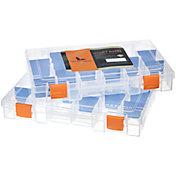Field & Stream 360 Utility Box – 2 Pack
