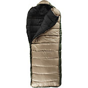 Field & Stream Pathfinder -20°F Sleeping Bag