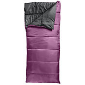 Field & Stream Recreational 50° Sleeping Bag
