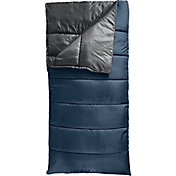 Sleeping Bags & Camp Bedding