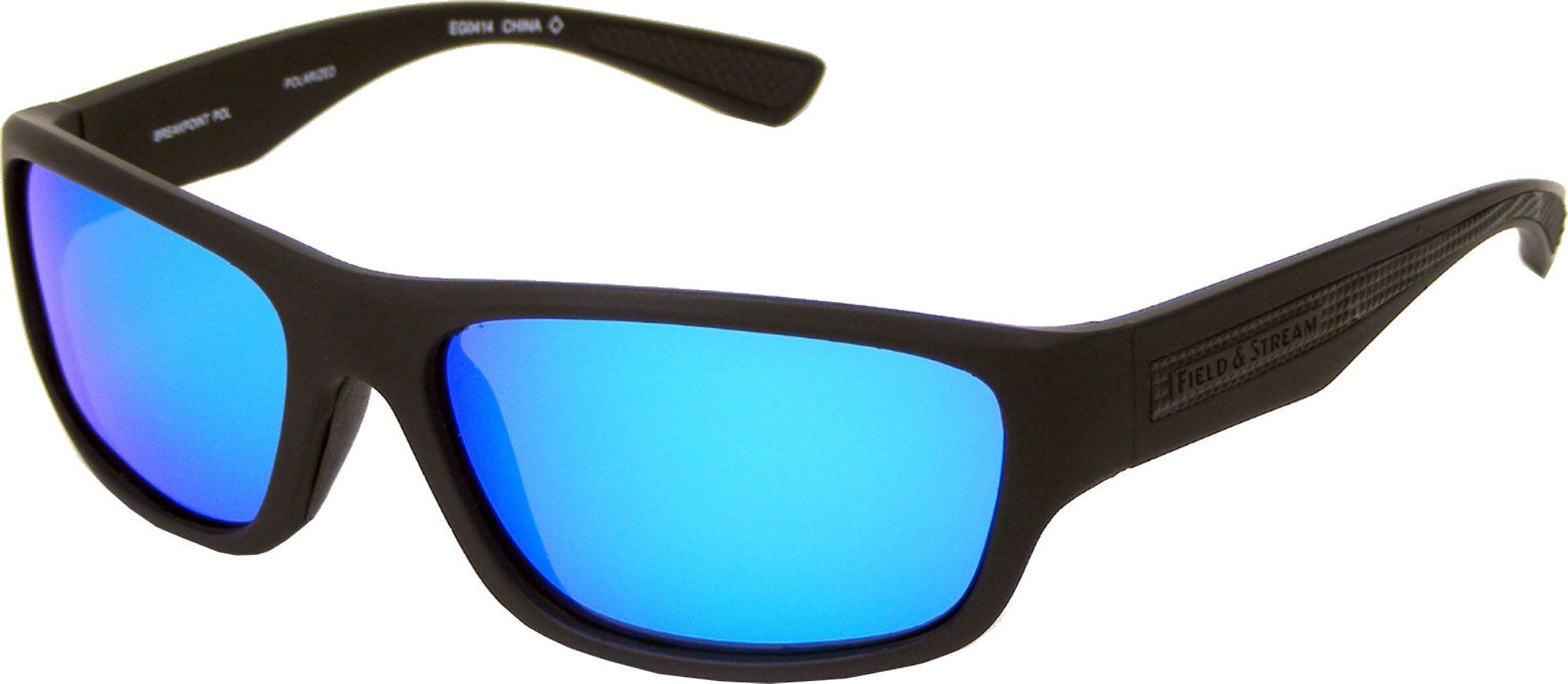 Fishing polarized sunglasses shopping center for Polarized prescription fishing sunglasses