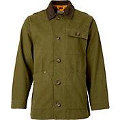 Field & Stream Men's Barn Jacket