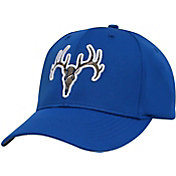 Field & Stream Men's Deer Skull Collegiate Hat