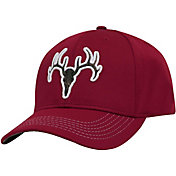 Field & Stream Men's Deer Skull Collegiate Hat