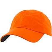 Field & Stream Men's GORE-TEX Blaze Hat