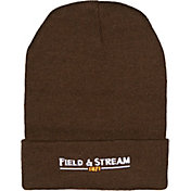 Field & Stream Men's Knit Beanie