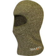Field & Stream Men's Knit Facemask