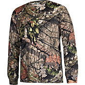 Up to 25% Off Hunting Apparel