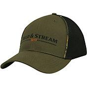 Field & Stream Men's Stretch Fit Foam Mesh Hat