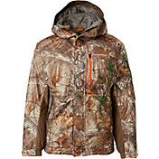 Field & Stream Men's Command Hunt SmartHeat Hunting Parka