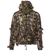 Field & Stream Men's Leafy Hunting Suit