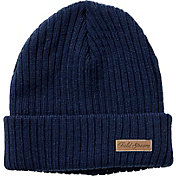 Field & Stream Men's Knit Watch Hat
