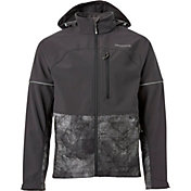 Field & Stream Men's WindDefense Softshell Fishing Jacket