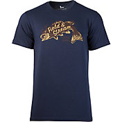 Field & Stream Men's Bait Box T-Shirt
