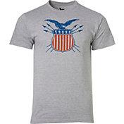 Field & Stream Men's Crest Graphic T-Shirt