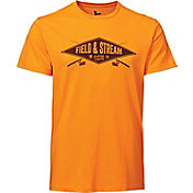 Field & Stream Men's Diamond T-Shirt