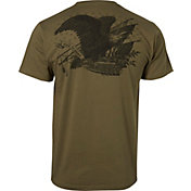 Field & Stream Men's Eagle T-Shirt
