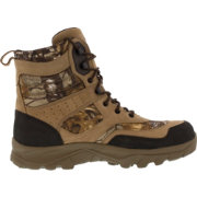 Field & Stream Men's Triumph GTX 600g Realtree Xtra Hunting Boots