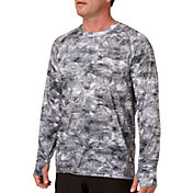 Field & Stream Men's Evershade Tech T-Shirt