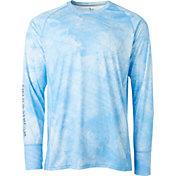 Field & Stream Men's Evershade Tech T-Shirt